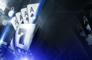 byta casino