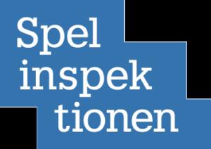 Svensk licens - spelinspektionen