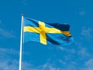 svensk licens spel