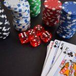 spel på live casino